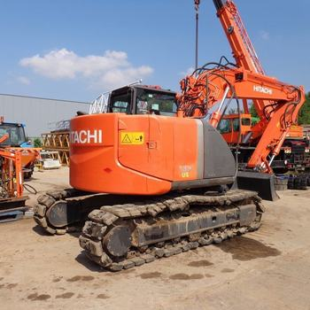 hitachi zx135us-3
